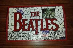 Beatles-1
