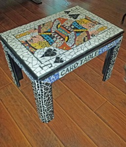 Card-Table-1